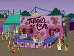 Os Simpsons: 19 Temporada, Episódio 12