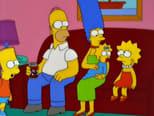 Os Simpsons: 11 Temporada, Episódio 9