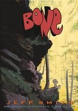 Bone Image