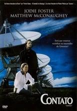 Contato (1997) Torrent Dublado e Legendado