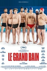 Le Grand Bain BDRIP FRENCH