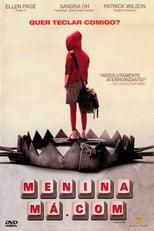 Menina Má.Com (2005) Torrent Dublado e Legendado