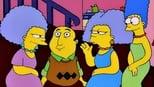 Os Simpsons: 6 Temporada, Episódio 18