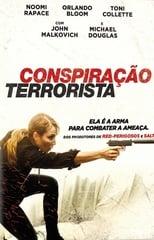 Conspiração Terrorista (2017) Torrent Dublado e Legendado