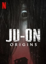 Ju-on: Origins Season 1 gomovies
