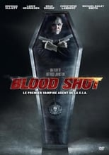 Blood Shot