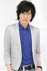 Daisuke Ono isBattler Ushiromiya