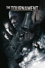Vingança Entre Assassinos (2009) Torrent Dublado e Legendado