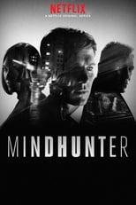 Mindhunter poster image