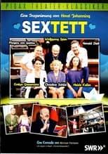 Sextett