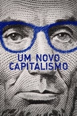 A New Capitalism (2017) Torrent Nacional