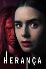 Herança (2020) Torrent Dublado e Legendado