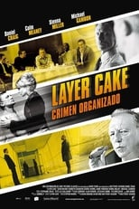 Layer Cake (Crimen organizado)