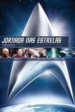 Jornada Nas Estrelas: Nêmesis (2002) Torrent Legendado
