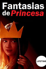 Fantasias de Princesa (2019) Torrent Dublado e Legendado