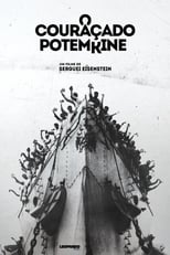 O Encouraçado Potemkin (1925) Torrent Legendado