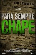 Para sempre Chape (2018) Torrent Nacional