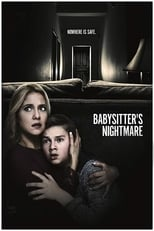 Babysitter\'s Nightmare