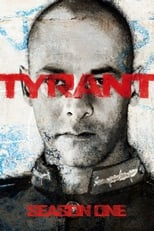 Tyrant 1ª Temporada Completa Torrent Dublada e Legendada