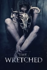 Image The Wretched (2019) Film online subtitrat in Romana HD