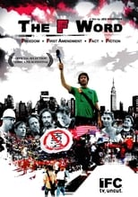 The F Word (2005) Torrent Legendado
