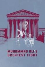 A Grande Luta de Muhammad Ali (2013) Torrent Dublado