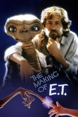E.T. The Extraterrestrial: A Look Back