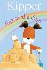 Kipper: Fun In The Sun