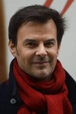 François Ozon