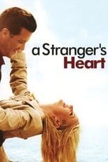 El corazón de un extraño