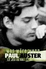 Paul Auster - Was wäre wenn