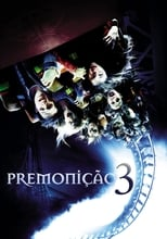 Premonição 3 (2006) Torrent Dublado e Legendado