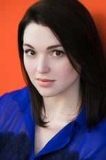 Jennifer Stone isHarper Finkle