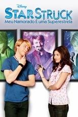 StarStruck: Meu Namorado é uma Superestrela (2010) Torrent Legendado