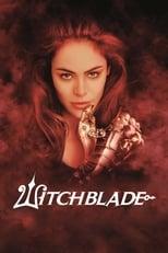 Witchblade – O Filme (2000) Torrent Dublado