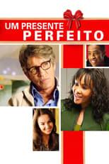 Um Presente Perfeito (2013) Torrent Dublado e Legendado
