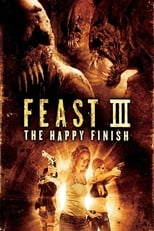 film Feast 3: The Happy Finish streaming