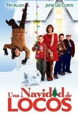 VER Una Navidad de Locos (2004) Online Gratis HD