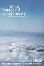 VER Lo Que Ocurrio El 11 De Septiembre (2019) Online Gratis HD