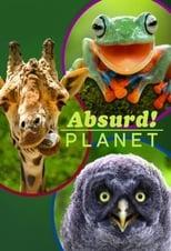 Un planeta absurdo