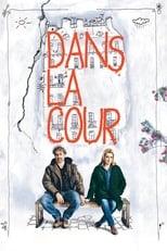 Em um Pátio de Paris (2014) Torrent Dublado e Legendado