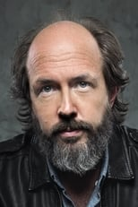 Picture of Eric Lange