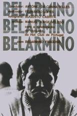 Belarmino