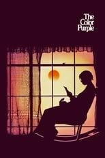 Poster Image for Movie - The Color Purple