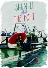 Poster for Shun Li and the Poet