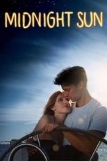 Midnight Sun poster image