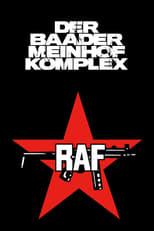 O Grupo Baader Meinhof (2008) Torrent Legendado