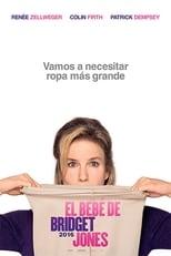 VER El Bebé de Bridget Jones (2016) Online Gratis HD