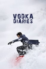 Image Vodka Diaries (2018) Full Hindi Movie Watch Online Free