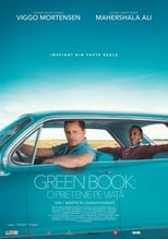 Image Green Book: O prietenie pe viață – Green Book (2018)